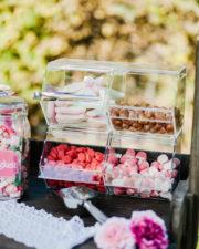 Candy Box Einzel