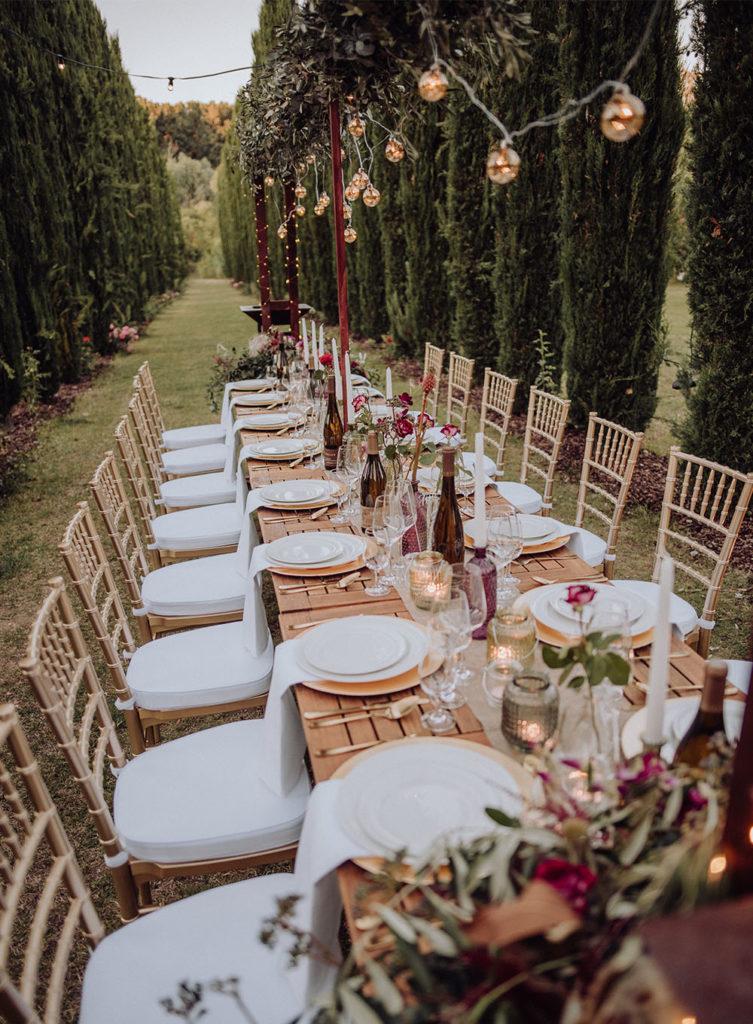 Deko Vermietung Für Hochzeiten Liebevoll Eventdesign