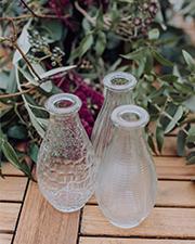 Vase Pure Inspo Start