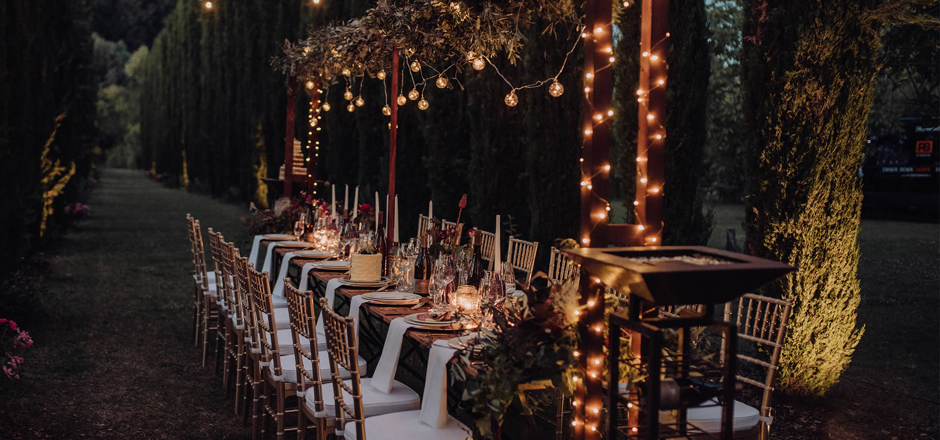 ITALIAN-BOHO-CHIC-WEDDING