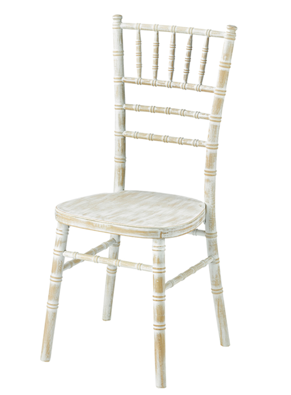 Chiavari Tiffany Limewash